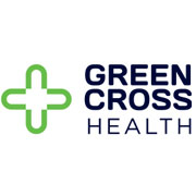 greencrosshealth