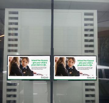 heartland bank twoscreens