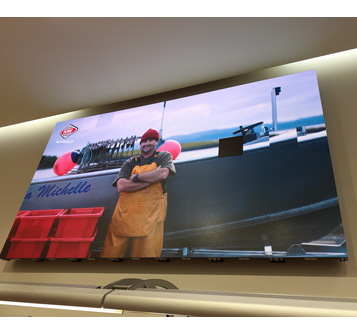 newworld-led-screen