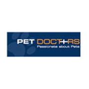 pet docts
