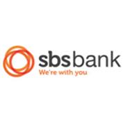 sbsbank