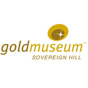 sovereignhill gold museum